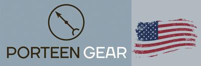 Porteen Gear