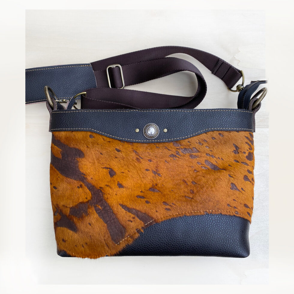 Front Photo of bag